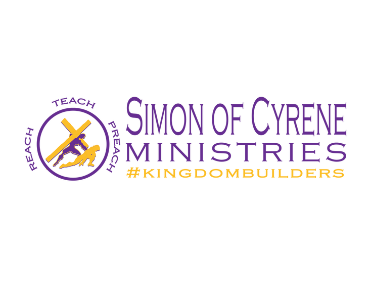 Simon of Cyrene Ministries